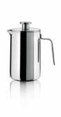 French Press Adagio, Alessi