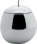 Dóza Fruit Basket 750 ml, Alessi