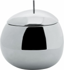 Dóza Fruit Basket 1 l, Alessi