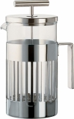 French Press 9094, Alessi