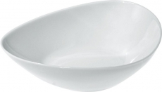 Colombina collection miska 6 ks, Alessi